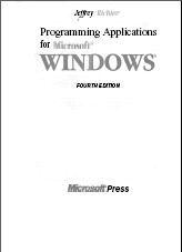 Скачать e-book, книгу Windows для профессионалов: создание эффективных Win32-приложений с учетом специфики 64-разрядной версии Windows.