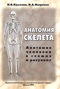 """"""",""""medwedi.ru"""